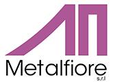 Metalfiore S.r.l.